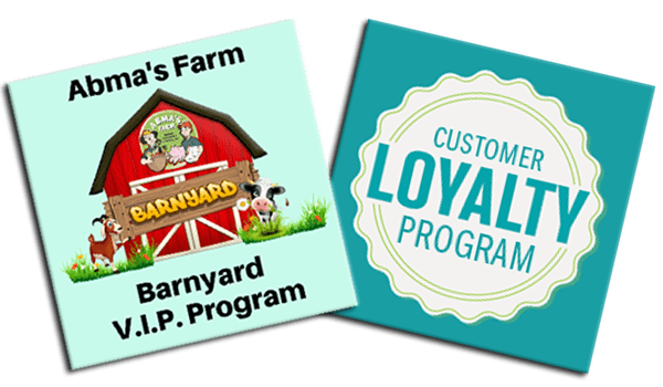 loyalty_program