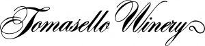 TW_Logo-300x68
